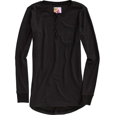Burton Henley Baselayer Top - Women's