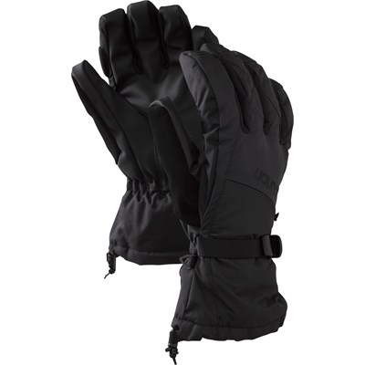 Burton Gore-Tex Gloves - Women's