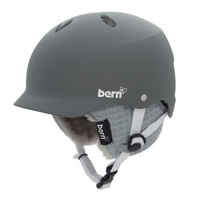 Bern Lenox Hard Hat - Women's