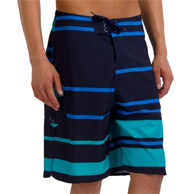 Vans Era Stretch Boardshort 21