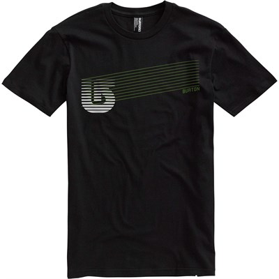 Burton Feedback T Shirt