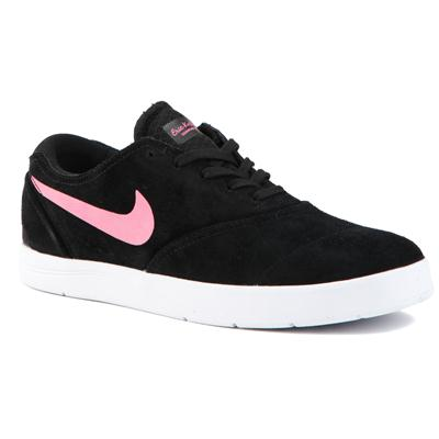 Nike Eric Koston Shoes