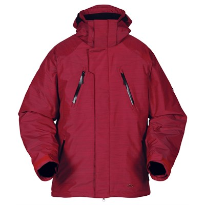 EIRA Roomkey Jacket