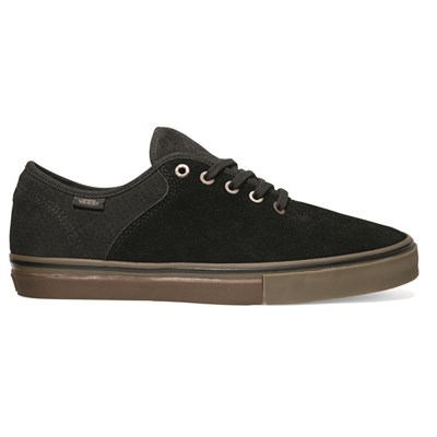 Vans Stage 4 Low Shoes
