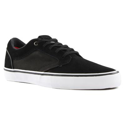 Vans Type II Shoes