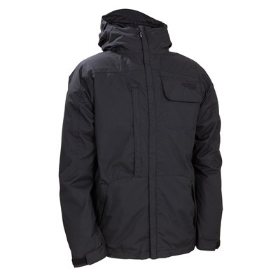 686 Mannual Season Insulated Jacket