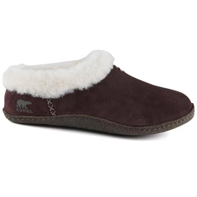 Sorel Nakiska Slippers - Women's