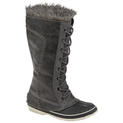 Sorel Cate The Great Boots - Women's