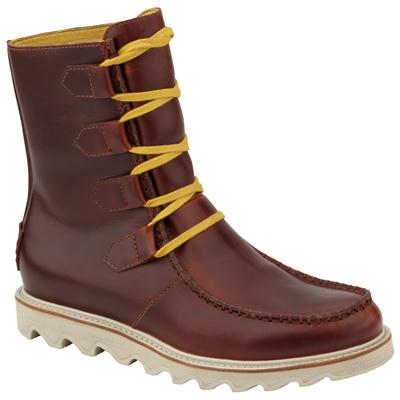 Sorel Mad Lace Boots