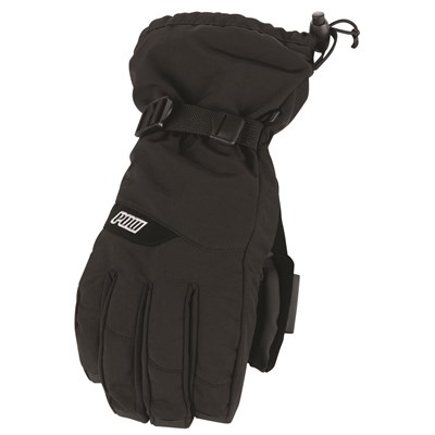 POW XG Long Gloves