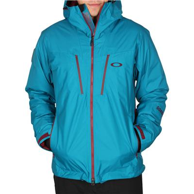 Oakley Expedition Down Jacket