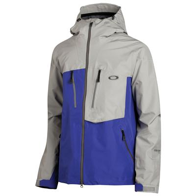 Oakley Unification Pro Jacket