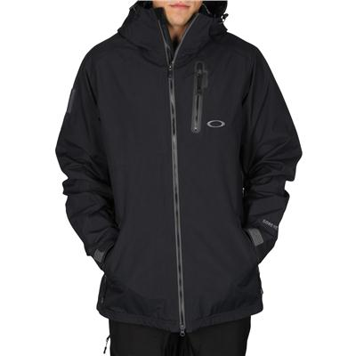Oakley Great Ascent Jacket