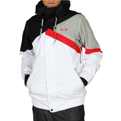 Oakley Ascertain Jacket