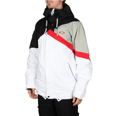 Oakley Ascertain Insulated Jacket