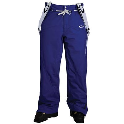 Oakley Ascertain Pants