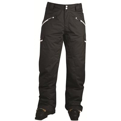 Oakley Originate Shell Pants