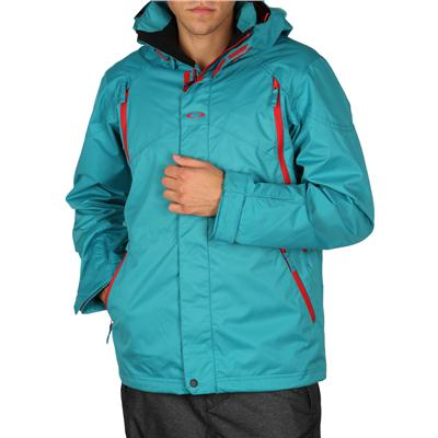 Oakley Goods Jacket