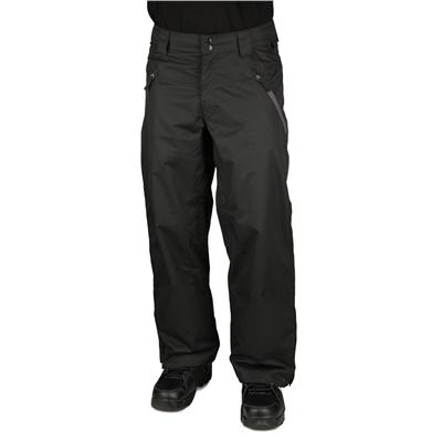 Oakley Shelf Life Pants