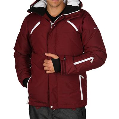 Oakley Nose Out Jacket