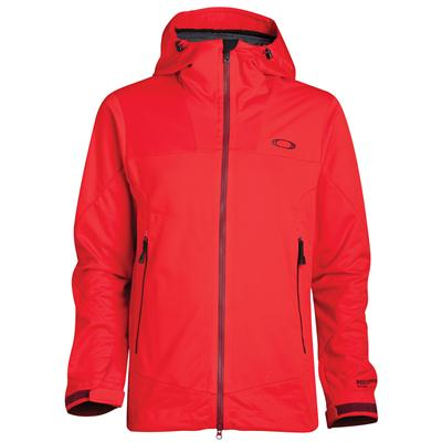 Oakley Unification Soft Shell Jacket