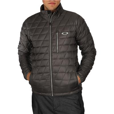 Oakley Unification Down Jacket