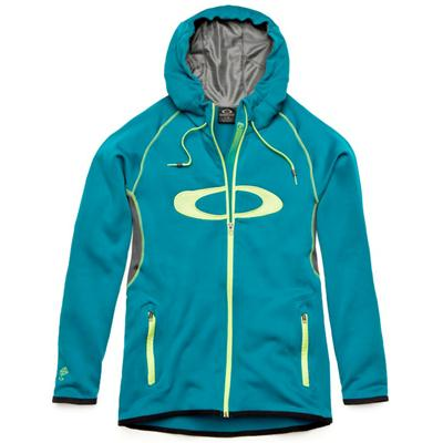 Oakley Originate Fleece Jacket