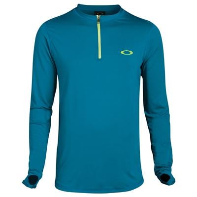 Oakley Great Ascent Baselayer Top