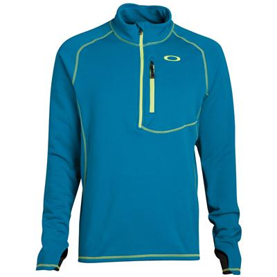 Oakley Unification Power Stretch Top