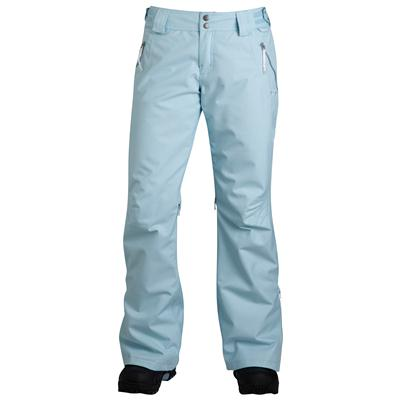 Oakley MFR Pants - Women's