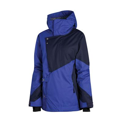 Oakley Permanente Jacket - Women's