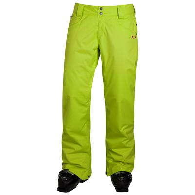 Oakley Fit Pants - Women's