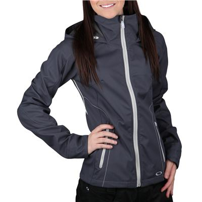 Oakley PRS Jacket - Women's
