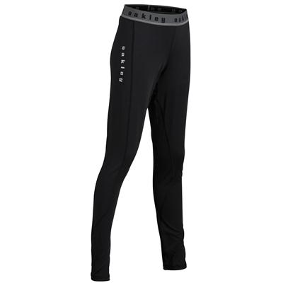 Oakley Moving Baselayer Pants - Women's