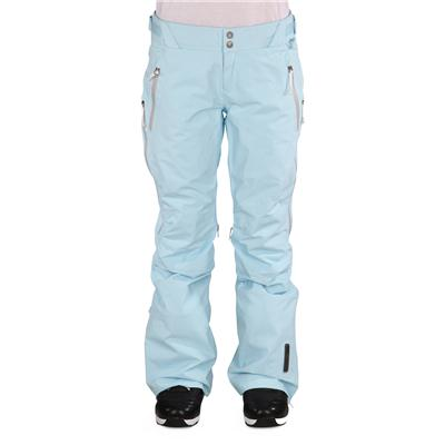Oakley Moving Pants - Women's