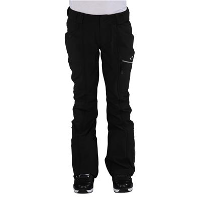 Oakley GB Soft Shell Pants - Women's