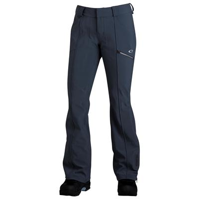 Oakley GB Insulated Pants - Women's
