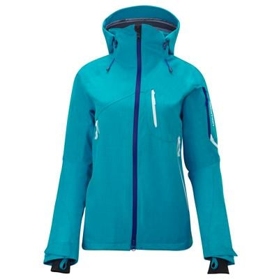 Salomon Sideways II 3L Jacket - Women's