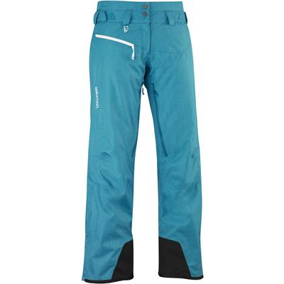 Salomon Sideways II Pants - Women's