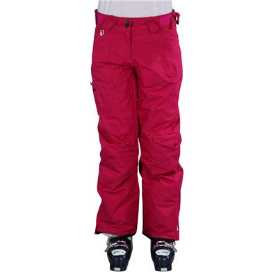 Salomon Superstition II Pants - Women's