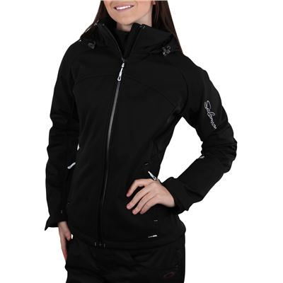 Salomon Snowtrip 3:1 III Jacket - Women's