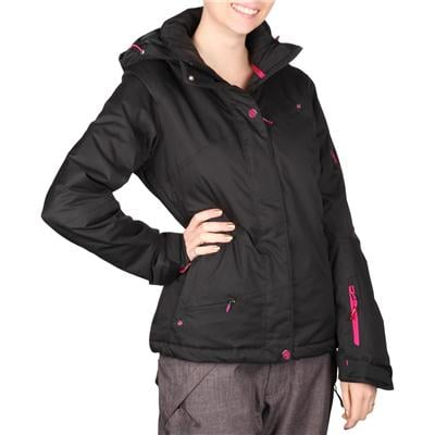 Salomon Supernova II Jacket - Women's