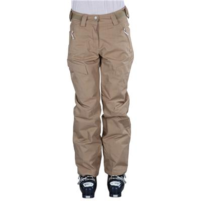 Salomon Fantasy II Pants - Women's
