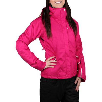 Salomon Express II Jacket - Women's