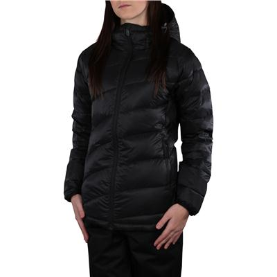 Salomon Minim Down Hoody - Women's