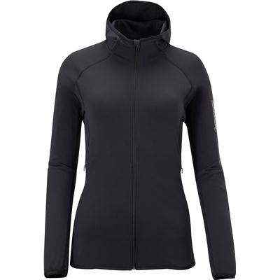 Salomon XA Full Zip Tech Hoody - Women's