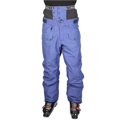 Salomon Cadabra 2L Pants
