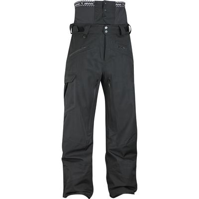 Salomon Sideways II Pants