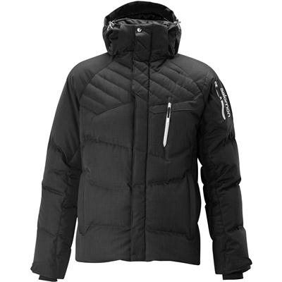 Salomon Pic ll Down Jacket