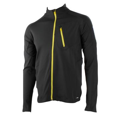 Salomon XA Midlayer Jacket